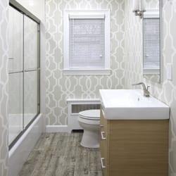 Foto De Best Plumbing Tile Stone Somers Ny Estados Unidos