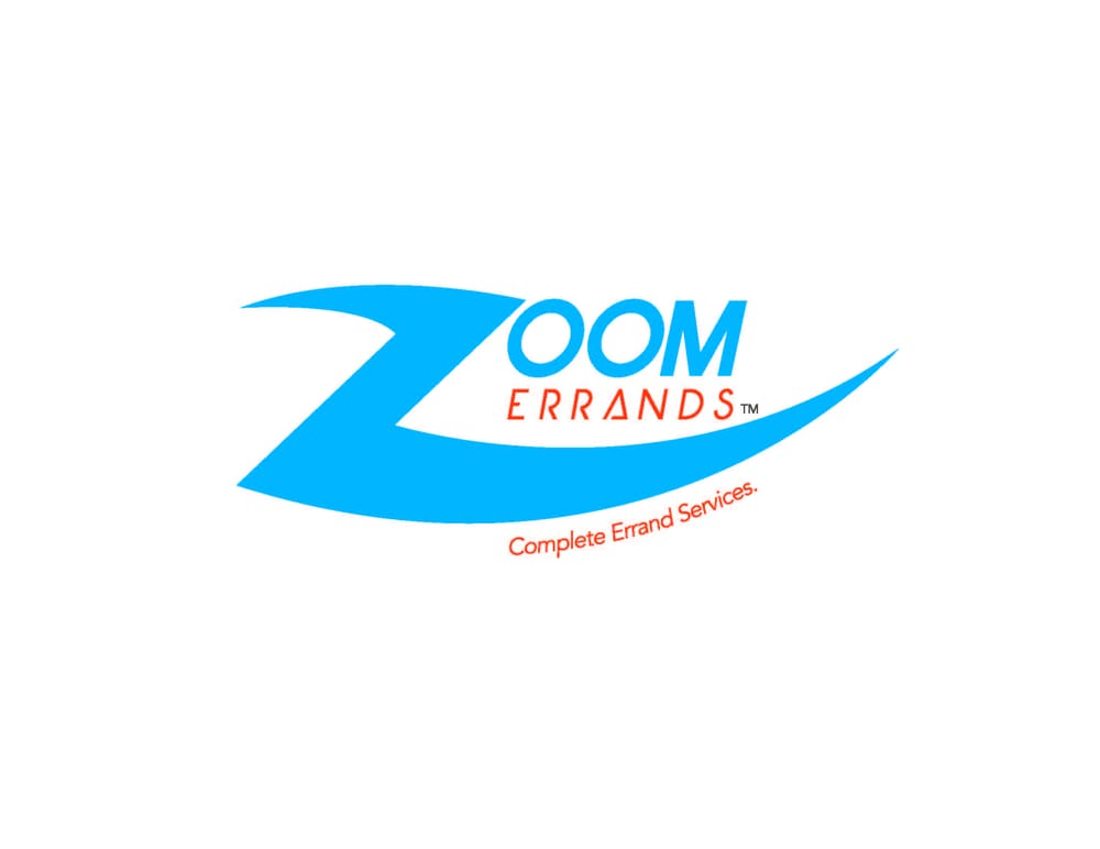 Zoom Errands Personal Shopping 10850 Wilshire Blvd