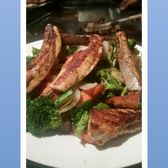 90327ed4da4 Kobe Japanese Steaks and Sushi - Order Food Online - 124 Photos ...
