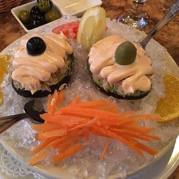 Allegro Restaurant Menu Newark Nj