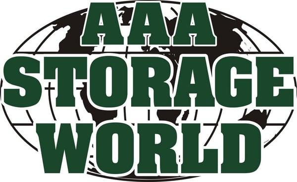 Photo Of AAA Storage World   Spartanburg, SC, United States