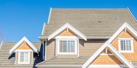 Precision Roofing: 145 Shawnee Dr, Kent, OH