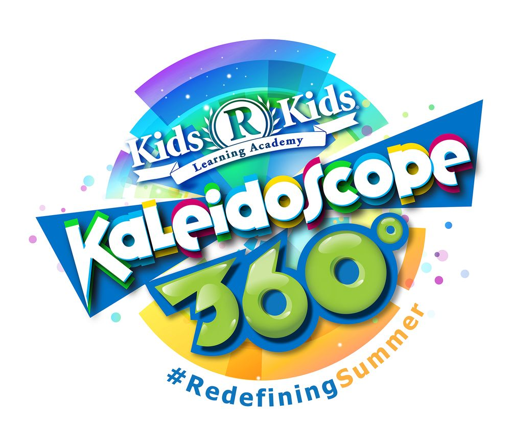 Kids 'R' Kids Learning Academy of Round Rock/Teravista