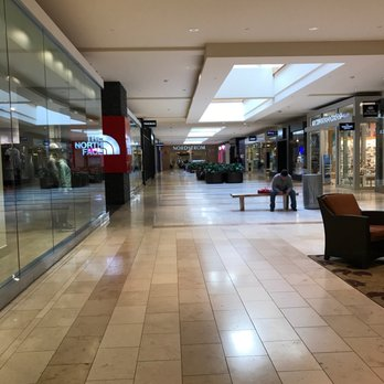 3ccc7a7fb Yelp Reviews for Nordstrom Bellevue Square - 120 Photos & 324 ...