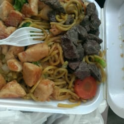 Chinese Food Delivery Greensboro Nc