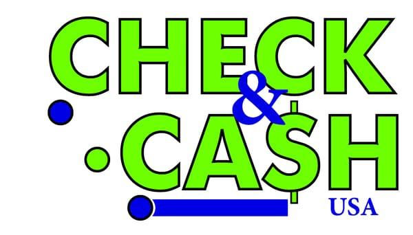 Cash loans trenton nj picture 3