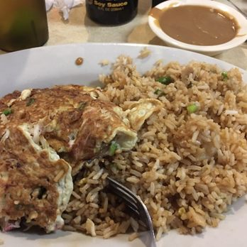 Golden Star Cafe San Antonio