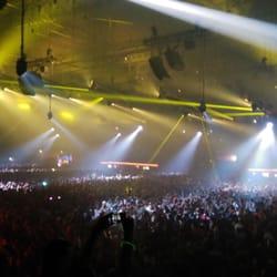 concert arnhem
