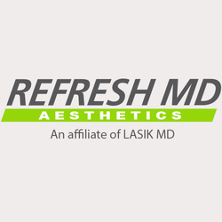 Refresh MD - CLOSED - Skin Care - 101 Frederick Street, Kitchener ...