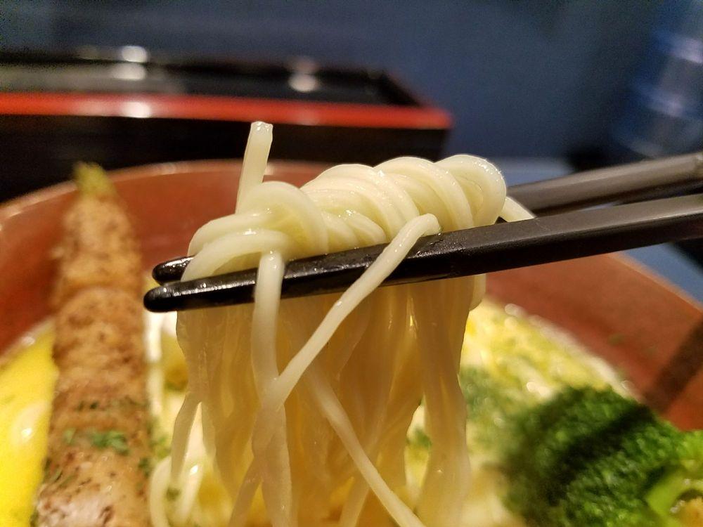 麺巧 潮の画像