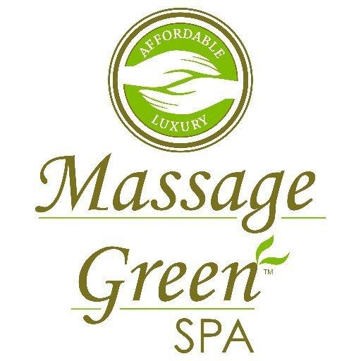 Massage Green SPA: 23624 Michigan Ave, Dearborn, MI