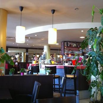 Restaurant Acceuillant  Personnes  Ef Bf Bd Paris