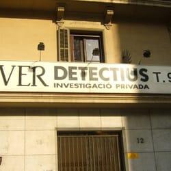 carrer investigation