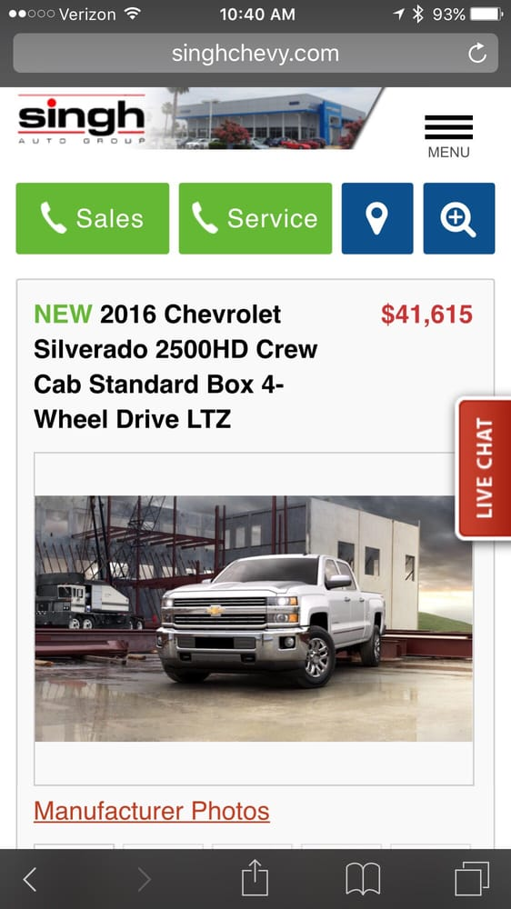 new riverside photograph ca awards brand for attendance chevrolet alluring used sale deals singh think perfect fine