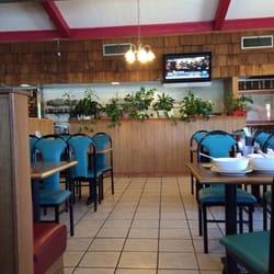 Photo Of To Chau Restaurant   Wichita, KS, United States.