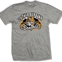 T-Shirt Underground Screen Printing - Screen Printing/T-Shirt ...