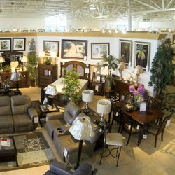 Photo Of The Furniture Warehouse   Bradenton, FL, United States.
