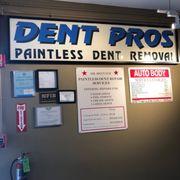 Midas - 16 Reviews - Auto Repair - 5016 Ace Lane, Naperville, IL