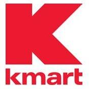 Kmart: 1040 S US Hwy 89, Richfield, UT