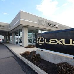 Motorworld Wilkes Barre >> Motorworld Lexus 17 Photos Car Dealers 150 Motorworld Dr