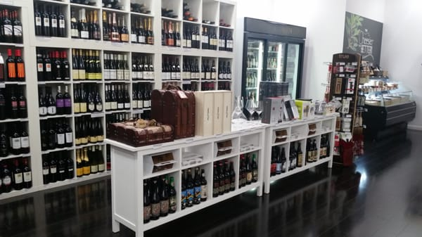 Image result for swirl and sip fairfax va