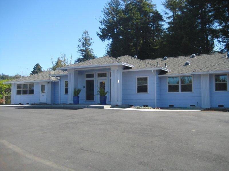Gale & Nielsen Attorneys at Law: 2850 Harris St, Eureka, CA