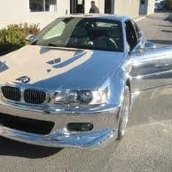 James import motor service 28 recensioni riparazioni for Motor city auto wrecking los angeles ca