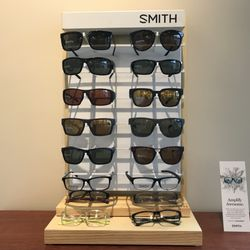 4e4d4d29dae SeeWell Eyecare - Eyewear   Opticians - 15522 Lake Hills Blvd ...