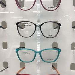 f32f103b55 Costco Optical - 51 Reviews - Optometrists - 450 10th St