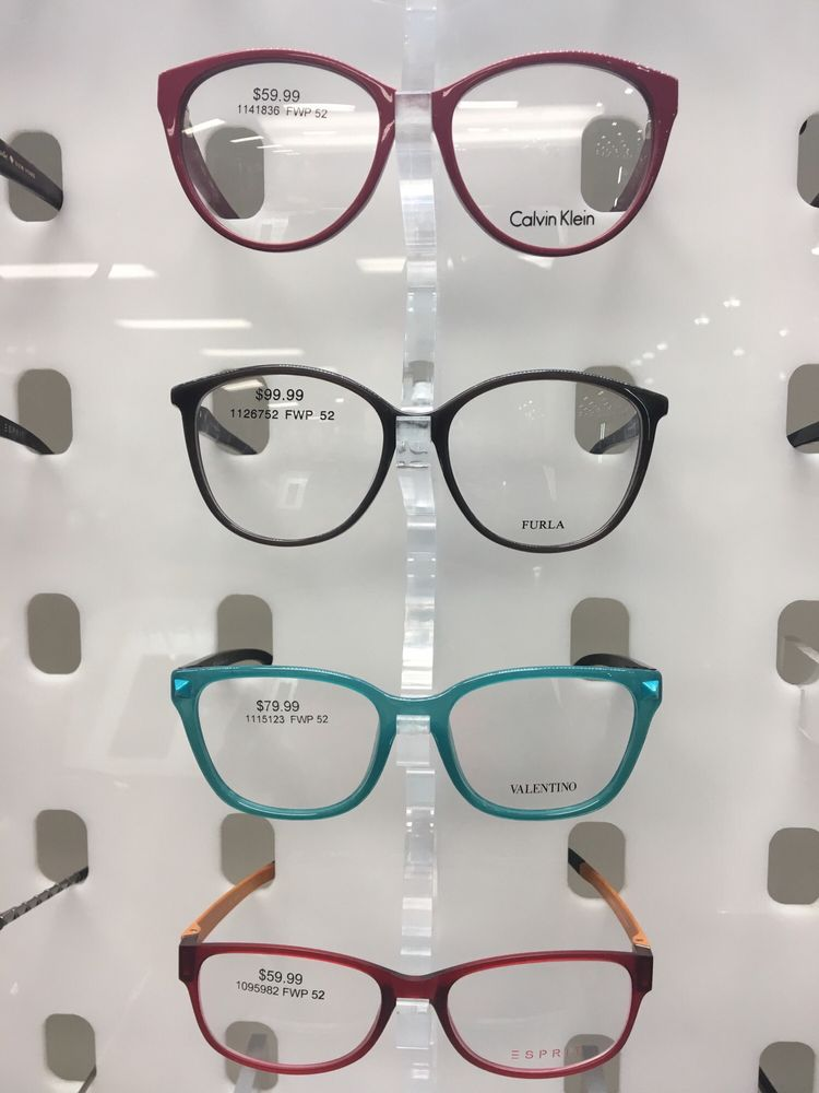 Photos for Costco Optical - Yelp