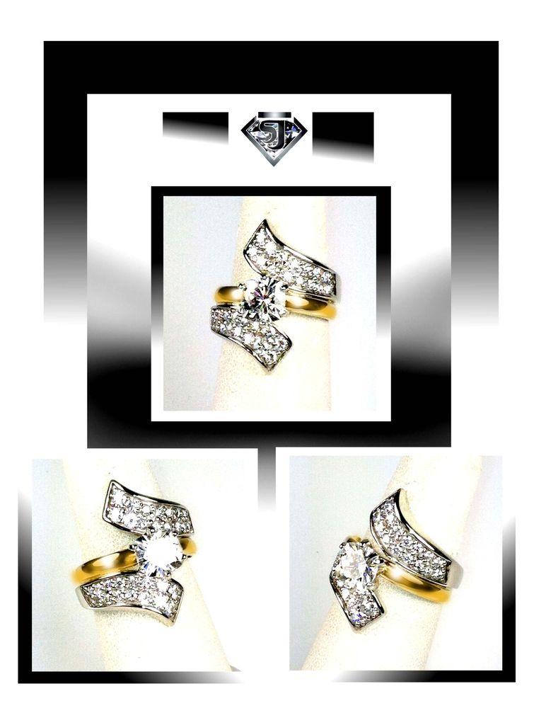 Tenth Street Jewelry