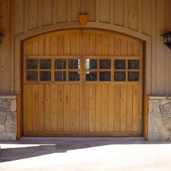 Photo Of Mid Georgia Garage Doors Newnan Ga United States