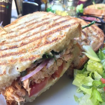 Panini Cafe - Downtown - Order Online - 621 Photos & 846 Reviews ...