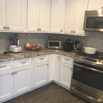 Charmant Photo Of 96 Clay Cabinetry   Newark, NJ, United States