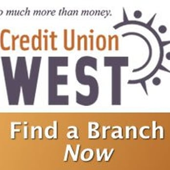 One az credit union contact number