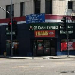 Payday loans lenoir nc photo 7