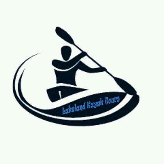 Lakeland/Winter Haven Kayak Tours: West Lake Summit Drive, Winter Haven, FL