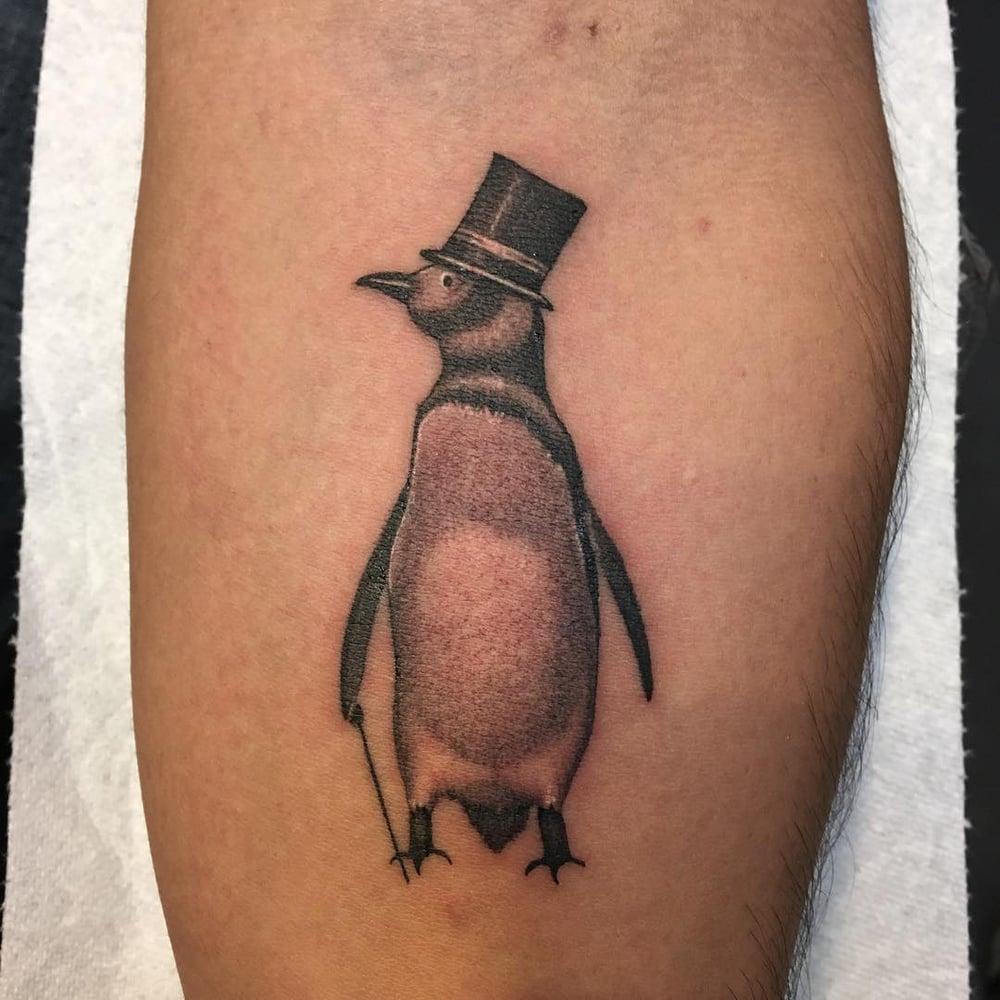 Torch tattoo 246 photos 58 reviews tattoo parlours for Tattoo shops in anaheim ca