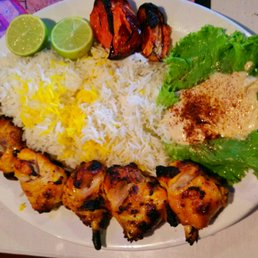 Alborz persian cuisine zamkni ta 89 zdj 255 for Alborz persian cuisine austin