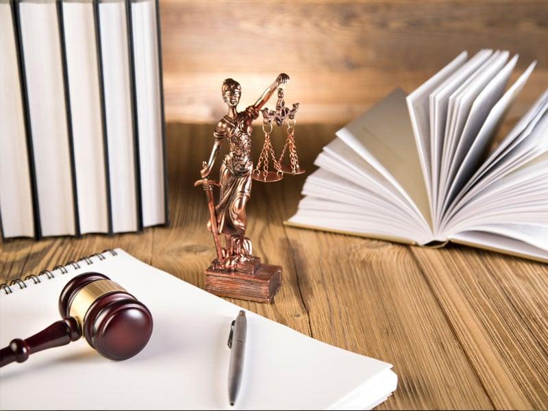 Legal tax studio ragionieri commercialisti via for Numero legale parlamento