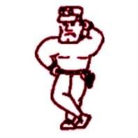 Tough Guy Enterprises: 64080 US Hwy 31, Lakeville, IN
