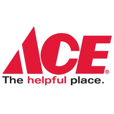 Woodville Ace Hardware: 9382 Woodville Hwy, Tallahassee, FL