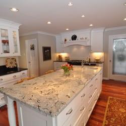 Superb Standard Kitchen Bath New 20 Photos Kitchen Bath Interior Design Ideas Apansoteloinfo
