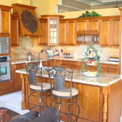 Half Price Kitchens - Roofing, General, Electrical - Contractors ...