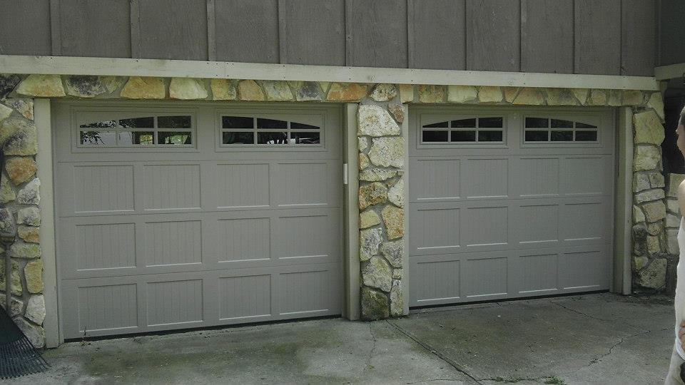 Helriggle Door Solutions: 6318 Factory Rd, West Alexandria, OH