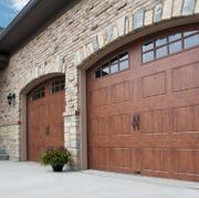 Exceptionnel Elite Overhead Garage Doors