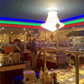 hibachi sushi and super buffet closed 39 photos 27 reviews rh yelp com