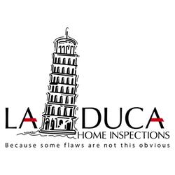 La duca home inspections get quote home inspection for 4400 belmont park terrace nashville tn