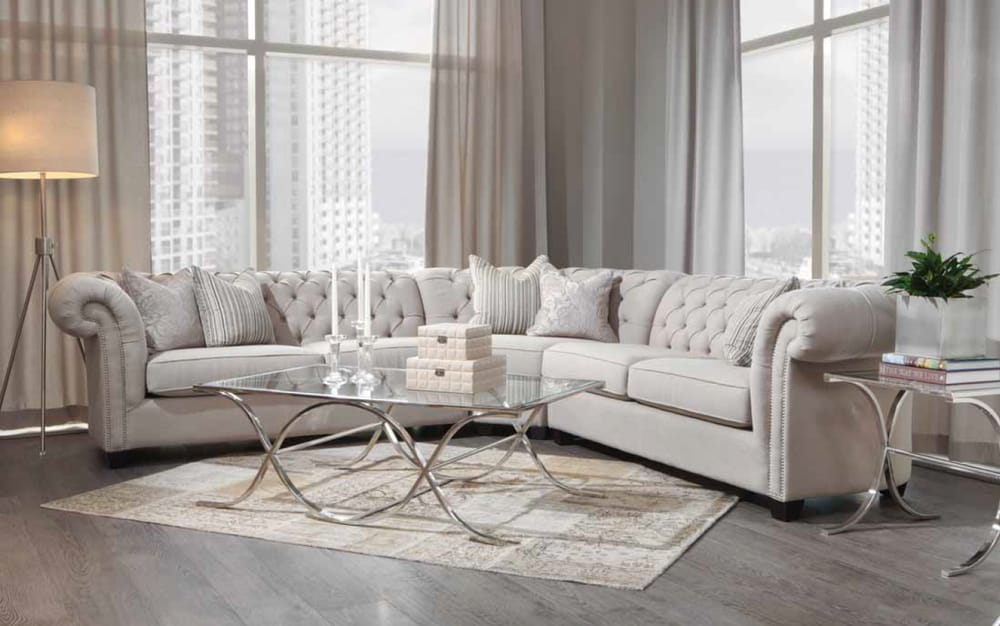 Zilli Home Interiors 39 s Furniture Stores 672