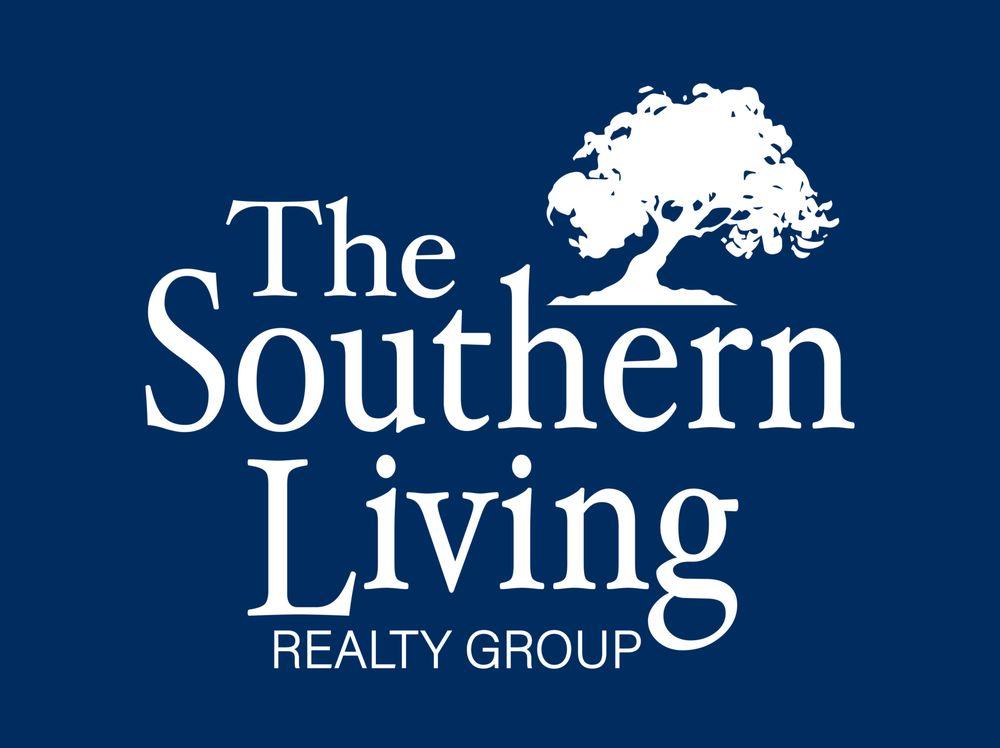 Matt Grimes - Southern Living Realty Group: 239 Lexington St, Lancaster, KY